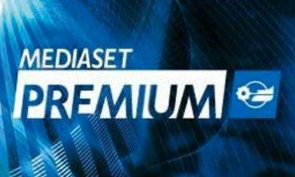 Mediaset Premium takes it all Cioè: tutto quel che sta comprando