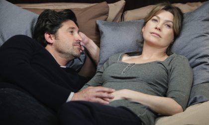 Quanto è dura e ingiusta la vita di chi ama Grey's Anatomy