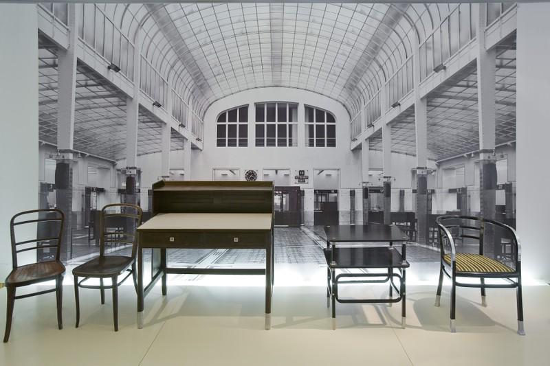museo del mobile