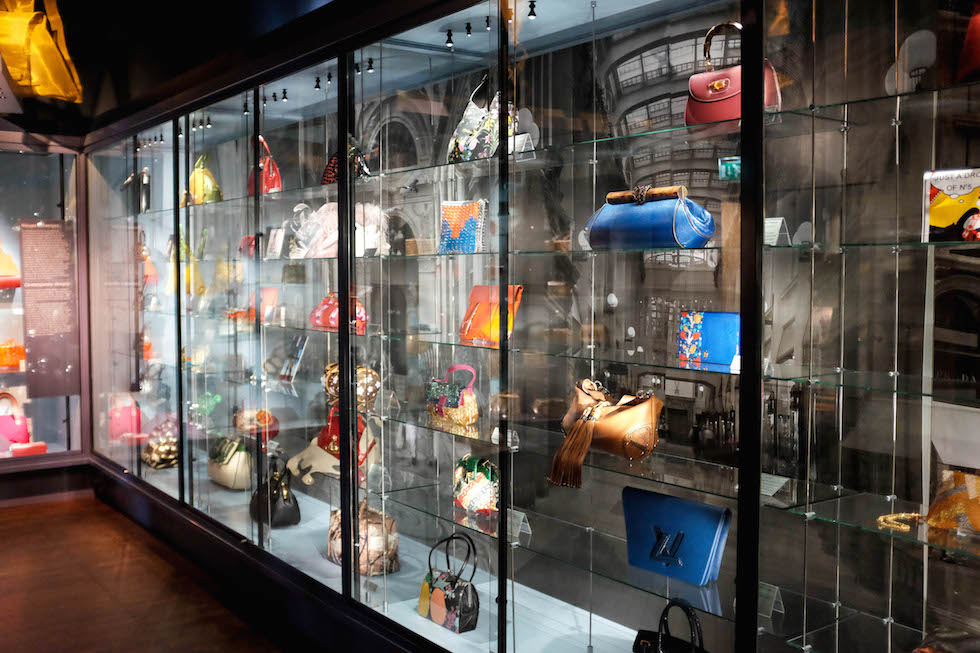 Museum of Bags and Purses (2)