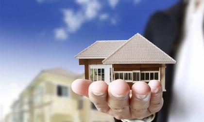 La nuova moratoria dei mutui Tutto quello che c'è da sapere