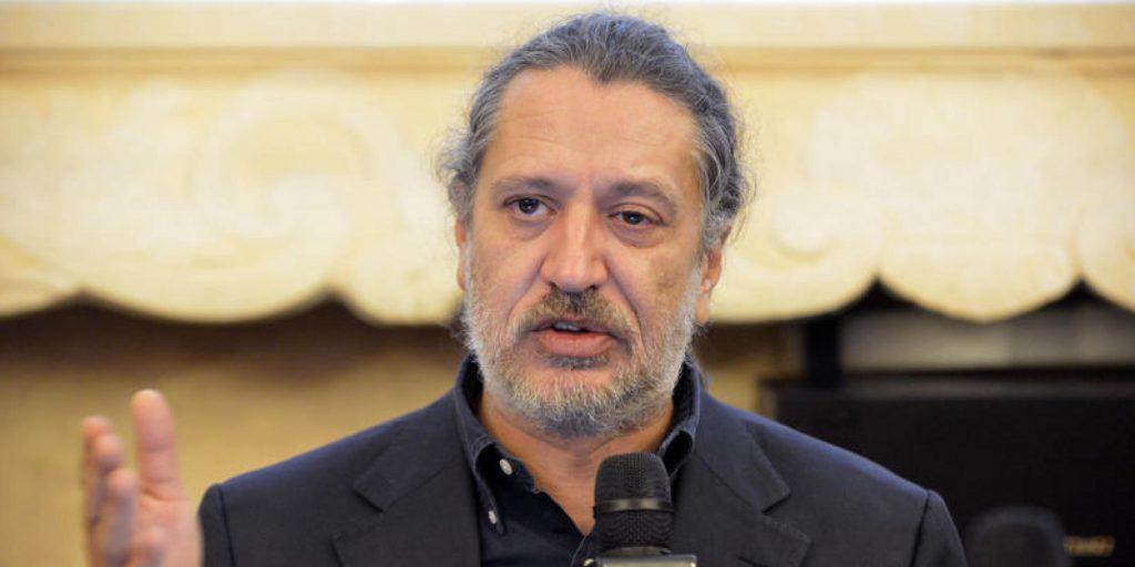 Conferenza stampa di Stamina Foundation