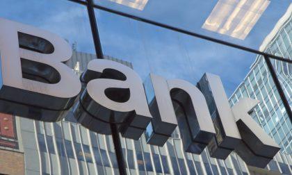 """""""Bail in"""", cioè le banche in crisi potrebbero attingere dai conti"""