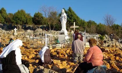 Il Papa, quelli di Medjugorje e il cristianesimo senza Cristo