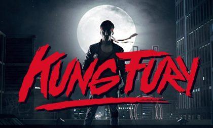Kung Fury, cos'è questa cafonata? Il più bel film trash degli ultimi anni