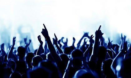 Estate e divertimento in musica I festival italiani da non perdere