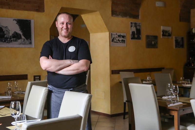 ristorante ol colabiol foto devid rotasperti (19)