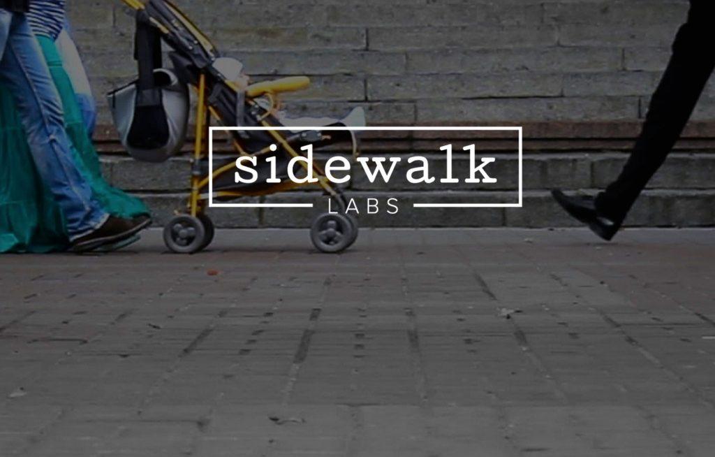 sidewalk-labs.png