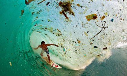 Scioccanti foto che dimostrano come stiamo distruggendo la Terra