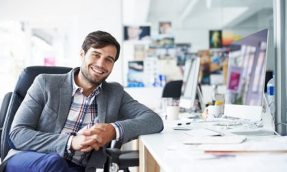 10 cose da non dire mai in ufficio