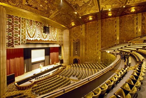 z_paramount_theatre_003