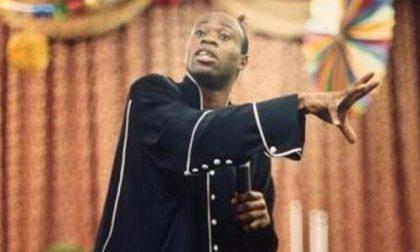 Taribo West che fa il predicatore e i mestieri di altri ex calciatori