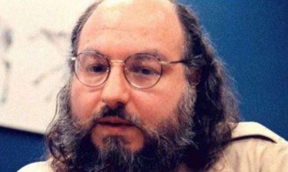 La spia più famosa di Israele (da 30 anni in carcere negli Usa)