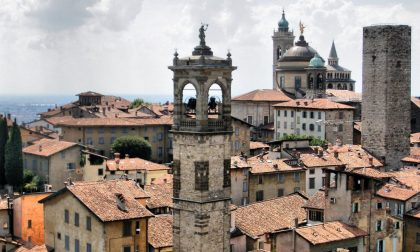 La città più bella del Nord Italia? I danesi han decretato: Bergamo