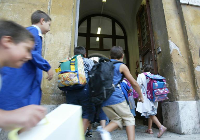 Diocesi-di-Grosseto-lascuolachevorrei-un-progetto-di-sostegno-alle-scuole-cattoliche_articleimage
