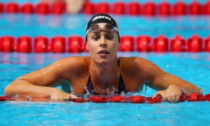 Nuoto, partiti i mondiali di Kazan Le 10 speranze azzurre, una ad una