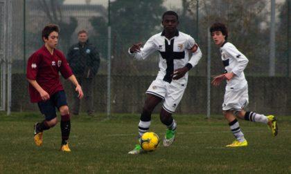 Colpaccio del settore giovanile L'Atalanta prende il nuovo Pogba