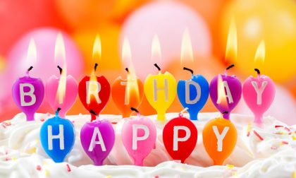 La storia di Happy birthday to you Ovvero, chi l'ha inventata e di chi è