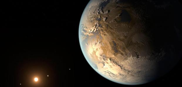 Kepler-452-b-620x297