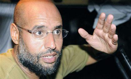 Saif condannato a morte La triste fine dei Gheddafi