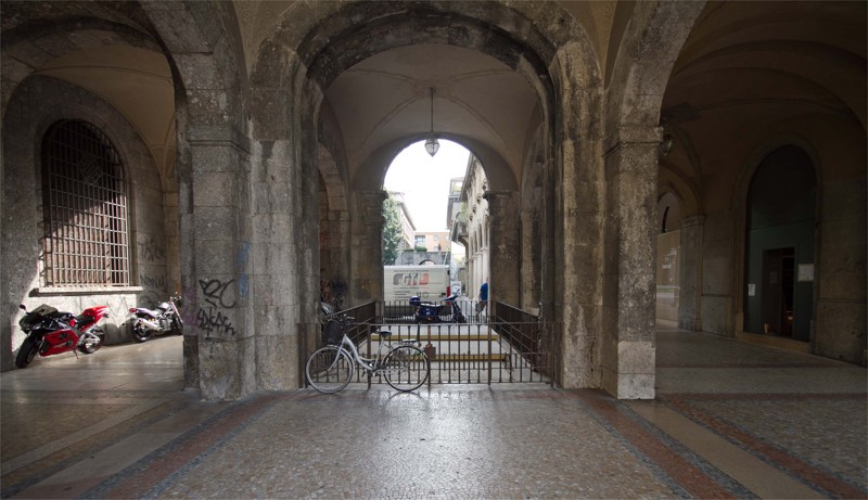 benigni-riqualifichiamo-il-diurno-prestigiosa-vetrina-per-bergamo_a83de7e0-dd25-11e3-9f63-99acf460606e_display