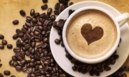 Il caffè è un toccasana per il sesso Ne bastano due tazzine al dì