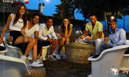 Il bello dell'estate di Bergamo