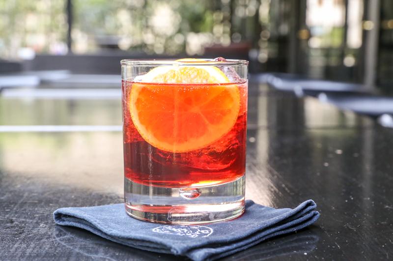 cocktail negroni fotografo devid rotasperti (12)