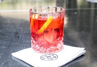 cocktail negroni fotografo devid rotasperti (6)