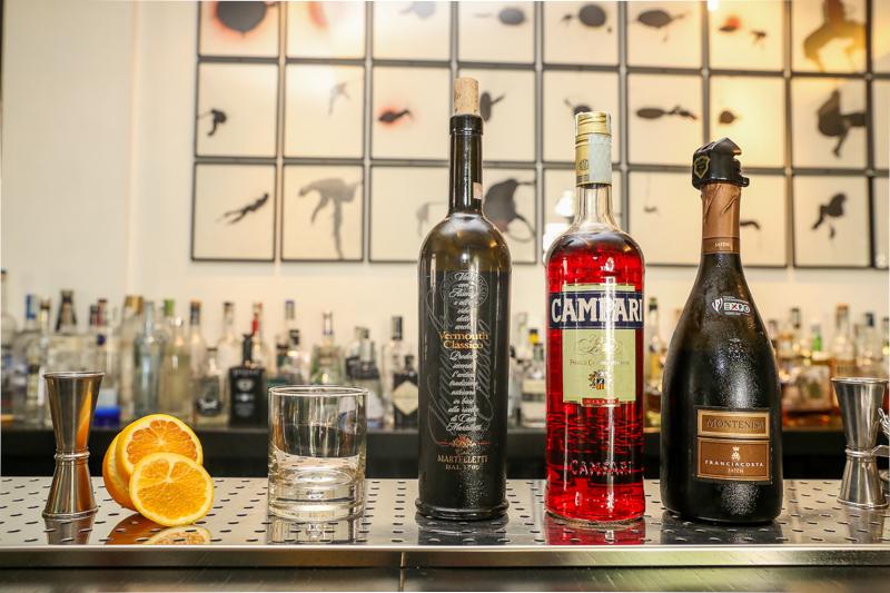 cocktail negroni fotografo devid rotasperti (7)