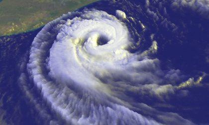 Tenetevi liberi: il 16 e 17 ottobre c'è il 1° Festival della meteorologia