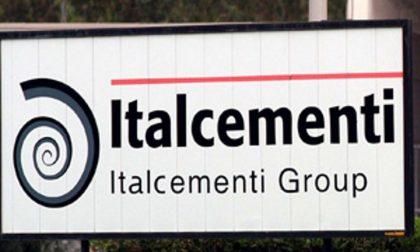 L'accordo Italcementi, spiegato