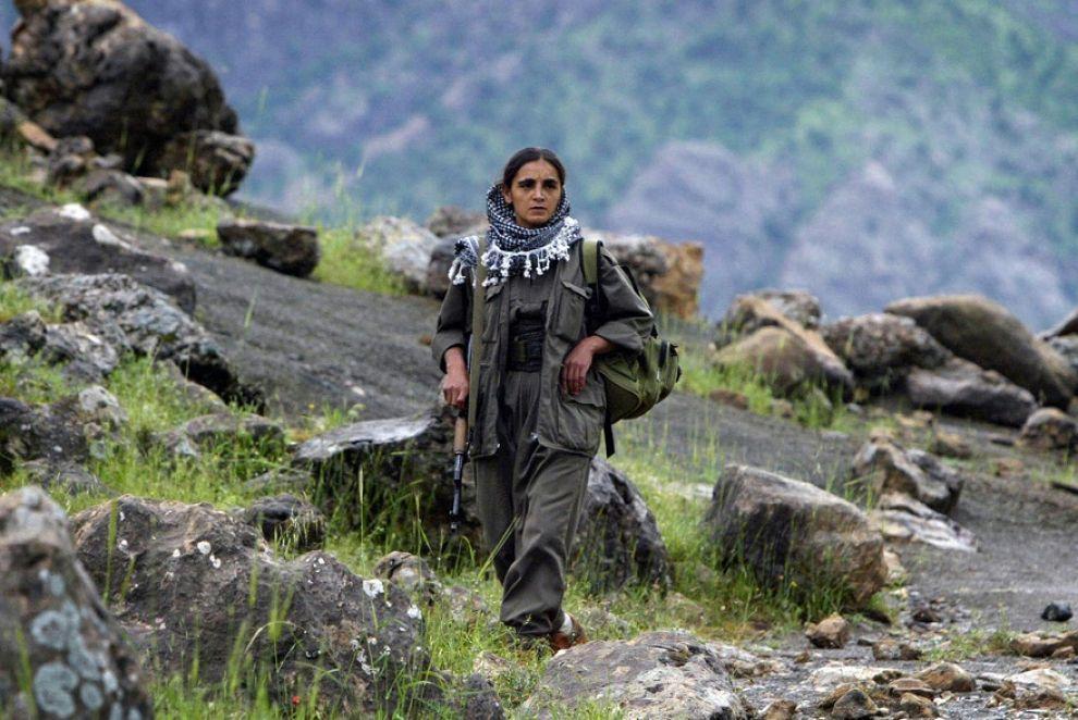 l43-peshmerga-curdi-140626144921_big