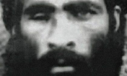 Ucciso ancora il Mullah Omar Ma forse questa volta è vero