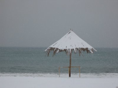 ombrellone-neve