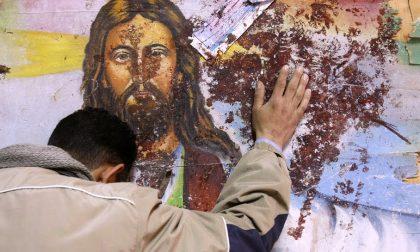 Medioriente, la fine della cristianità Così la descrive il New York Times