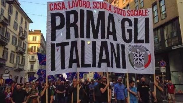 prima-gli-italiani-620x350
