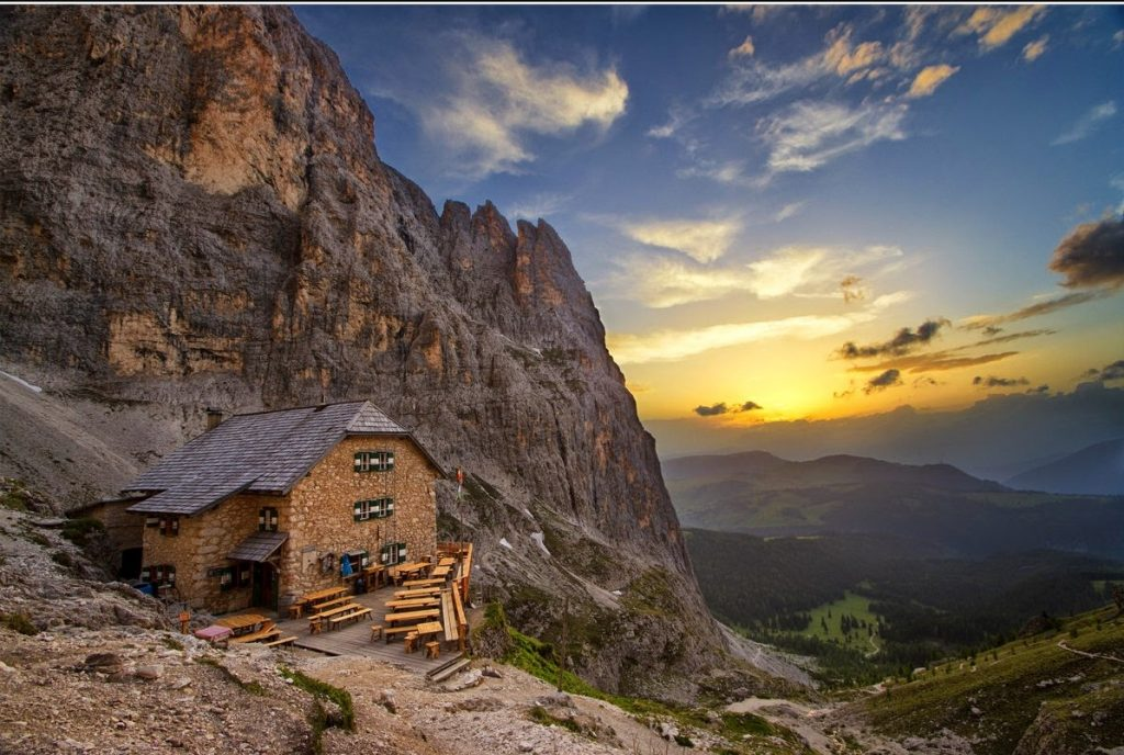 rifugio_vicenza_by_thesolitary-d58ge22