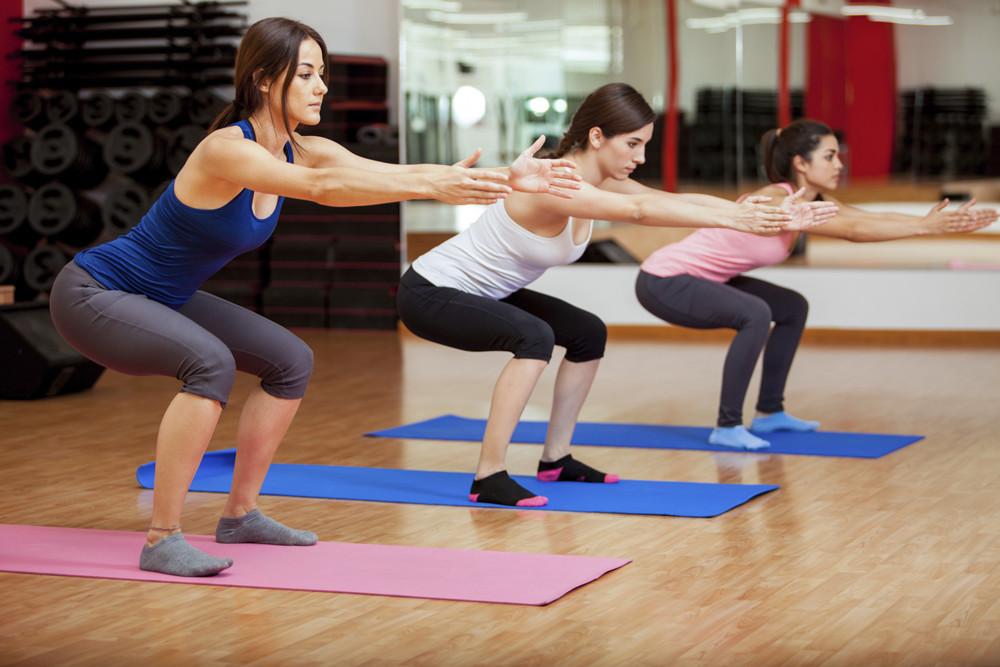 squat-11
