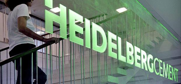 teaser_news_heidelbergcement-11
