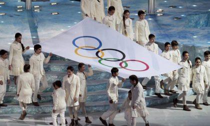 Le Olimpiadi? Costano troppo ma Roma punta tutto sul low cost