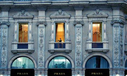 L'unico hotel 7 stelle al mondo si trova a Milano (altro che Dubai!)