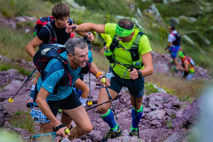 01/08/2015 Orobie Ultra Trail 2015,