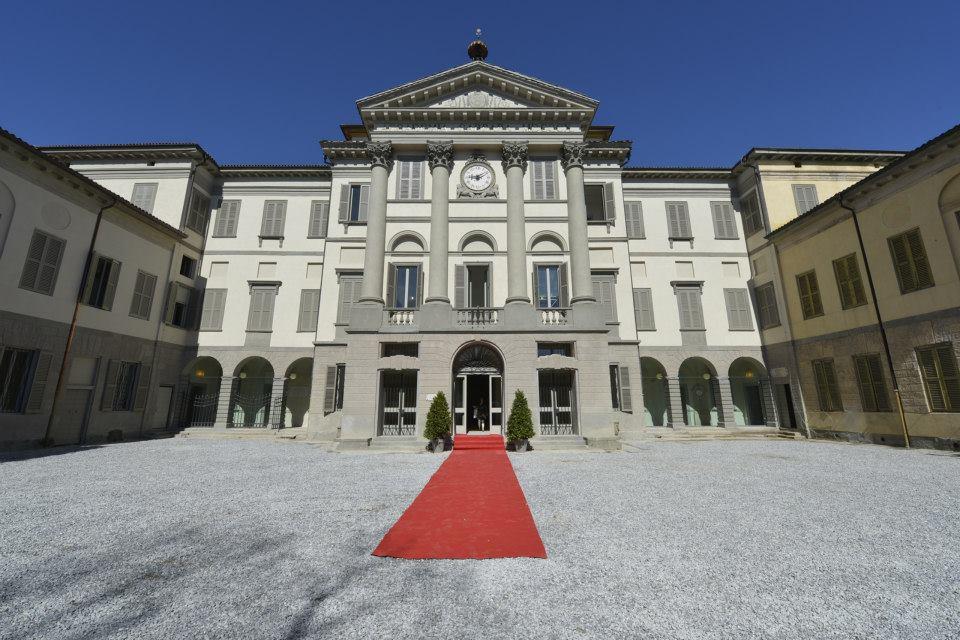 24_Accademia Carrara