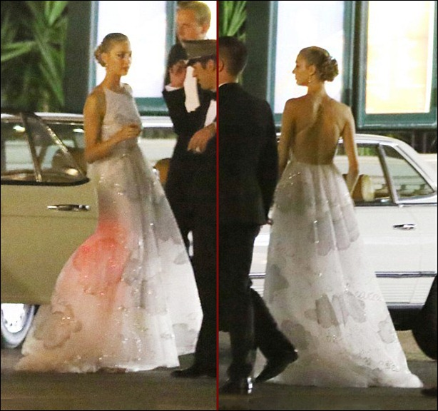 Bride-Beatrice-Borromeo-Wedding-Dress