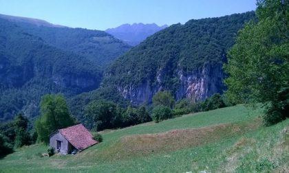 Piani di Bobbio – Cinzia Bonifaccio