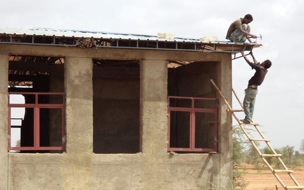 Costruzione-Ospedale-Sheraro-giugno-05