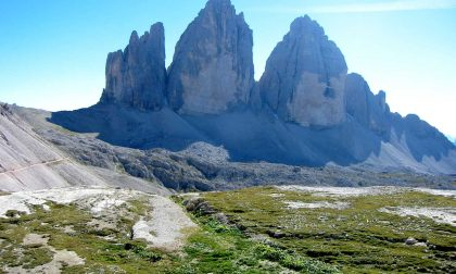 Notizie su Bergamo e provincia (3-8 agosto 2015)
