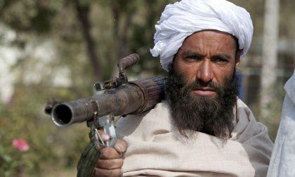 La resa dei conti tra i talebani