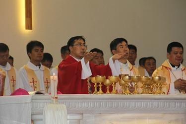 cina_ordinazione_vescovo.1